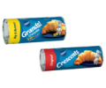 Save $0.50 on ONE CAN any Pillsbury™ Crescent Dinner Rolls OR...