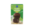 Save 50¢ when you buy any ONE (1) Pillsbury™ Girl Scouts® Thin...