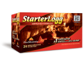 Save $1.00 off ONE (1) Pine Mountain Fire Starter