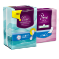 Save $2.00 on any one (1) package of POISE® Pads