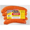 Save $0.50 on any package of Polk's, Magnolia Brand, Red Rose or Mississippi Sausage products