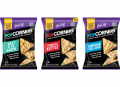 $0.75 off any 7 oz bag of your favorite PopCorners