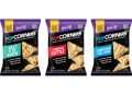 Save $1.00 off any PopCorners 7oz bag