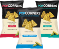 Select stores: save 50% when you buy any TWO (2) PopCorners® products (Albertsons, Big Y, Harris Teeter, Vons, Wegmans)