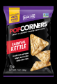 Save $1.00 OFF any ONE (1) PopCorners (7oz)