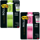 Save $1.00 on any Post-it® Full Adhesive Rolls purchase of $5 or more