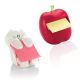 Save $2.00 off any Post-it® Pop-up Notes Dispenser purchase of $5...