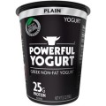 Save 50¢ off Powerful Yogurt