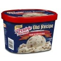 (Only Mid-West/Mid-South Locations) Save 50¢ off ONE (1) Prairie Farms® Old Recipe Ice Cream