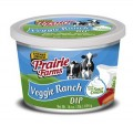 (Only Mid-West/Mid-South Locations) Save $0.50 on any One (1) Prairie Farms® Dip, Any Flavor 16oz