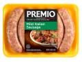 Save $0.55 off any Premio® Pork or Chicken Sausage (12oz-48oz)