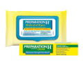 Save $2.00 when you purchase any Preparation H® product