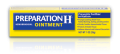 Save $3.00 when you purchase any Preparation H® product