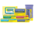 Save $1.00 on ANY ONE (1) PREPARATION H® product