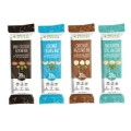 Buy 3 Get 1 FREE Primal Kitchen Collagen Protein Bars