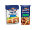 Save $1.00 when you buy TWO (2) any variety Progresso® Bread Crumbs