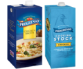 SAVE $1.00 on ONE any variety Progresso™ Broth OR Cooking Stock — weekly offer