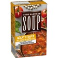 Save $1.00 off THREE Progresso™ products (exclusions apply)