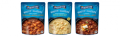 SAVE $1.00 ON ONE when you buy ONE POUCH any flavor Progresso™ Hearty Classics Soup OR Chili