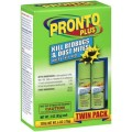 Save $1.00 off any one (1) Pronto Plus product