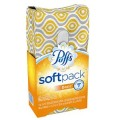 Save $0.50 on Puffs Facial Tissue 3ct or larger
