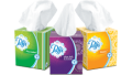 Save $0.50 on Puffs Facial Tissue 72 sheets or larger