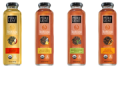 Save $1.00 off ONE (1) Pure Leaf® Tea House collection (exclusions apply)