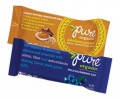 Save $1.50 OFF any TWO (2) Pure Organic Bars