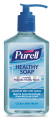Save $1.00 off One (1) 12oz. bottle of PURELL® HEALTHY SOAP®