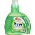 Save $1.00 on any TWO (2) Purex® Liquid Detergent