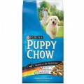 Save $4.00 off ONE Purina Puppy Chow Puppy food