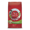 Save $3.00 on ONE (1) bag of Purina ONE® Smartblend® Dry Dog Food, any size any variety