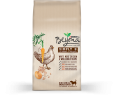 Save $5.00 on Purina Beyond