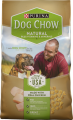 $1.50 off one Purina Dog Chow Natural dog food