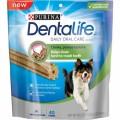 SAVE $2.00 on 1 Purina DentaLife Dog Treats