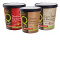 Save $1.00 off TWO (2) Q Cups