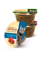 Buy 2, Get 1 Free Rachael Ray Natural Wet Cat Food