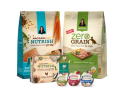 Save $4.00 off Rachael Ray Nutrish Zero Grain cat food