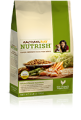 Save $2.00 on Rachael Ray Super Premium Dry Food for Dogs