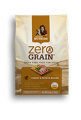 Save $4.00 off Rachael Ray Zero Grain™ or Just 6™ Dog Food