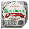 Save $1.00 on any ONE (1) Cacique® or Ranchero Crema or Cheese (10oz or larger)
