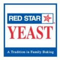 Buy One Get One Free Red Star® Yeast 3-Strip