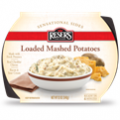 Save $1.00 off ONE (1) Reser's Sensational Sides item—including...