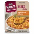 Save $1.00 off ONE (1) Reser's® Main St Bistro Baked Side 20-24oz item including hashbrowns, au gratin potatoes