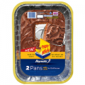 Save $1.00 off ONE (1) Reynolds® Bakeware Pan product