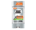 Save $1.50 on ONE (1) RIGHT GUARD® XTREME™ Antiperspirant Deodorant Product