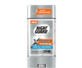 Save $1.00 on ONE (1) RIGHT GUARD® XTREME™ Antiperspirant Deodorant product (Excludes RIGHT GUARD® SPORT)