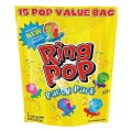 Save $1.50 on one Ring Pop® 20-ct party pack