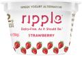 Save $1.00 off ONE (1) Ripple™ Yogurt
