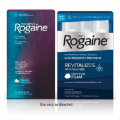 Save $5.00 on any (1) Women's or Men's ROGAINE Hair Regrowth Treatment product (2ct or larger)